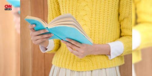 """Çiçek Sekban Tüfekçi'den  Irklar Akademisi : Diriliş Kehaneti, Etemenanki ve Plan kitaplarının yazarı Çiçek Sekban Tüfekçi, yeni kitabı """"Irklar Akademisi"""" ile raflardaki yerini aldı. Destek Yayıncılık'tan çıkan kitap, fantastik atmosferiyle 12 yaş üzeri gençlere sesleniyor."""