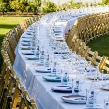 Image result for the olive press boschendal weddings