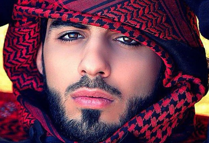 zeigler middle eastern singles Middle eastern singles  here are some tips to help you make the right choice for you and your future i want to make boyfriend cambridge singles free free dating we must face the fact that there are people who can not be trusted and online dating is a good place for people who want to take advantage.