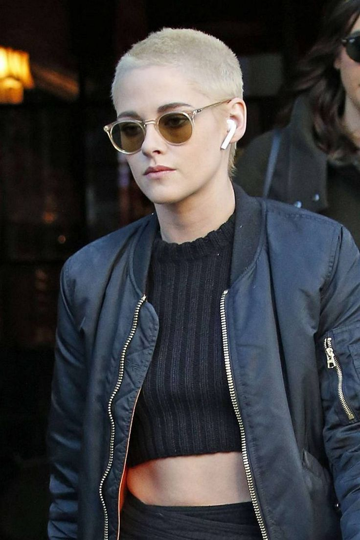 Cool 170+ Kristen Stewart in a Gorgeous Fashion | Fashion https://dressfitme.com/kristen-stewart-gorgeous-fashion/