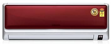 Split Air Conditioners - Buy Samsung 18FC2EAPW 1.5 Ton 2 Star Split AC online from Sargam Electronics and get best and cheapest price in delhi. we provides Free Shipping & C.O.D facility to our online customers.  http://www.sargam.in/air-conditionars/split-ac/samsung-split-ac-ar18fc2eapw-1.5-ton-2-star