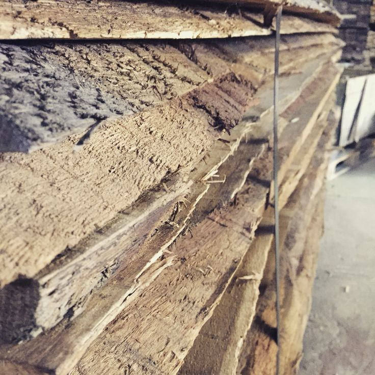 Visit at the factory solid wood flooring from for Wood floor factory