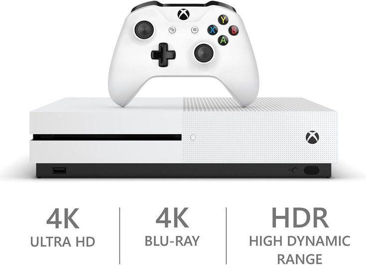 Its Friday Online Black Friday Black Friday Shopping Black Friday Stores Black Friday Sale Black Friday Gi In 2020 Xbox One Console Xbox Console Xbox One S