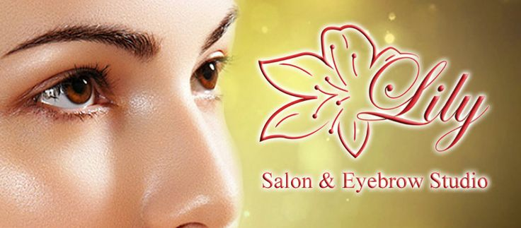 Sulam Eyeliner By Lily Salon And Eyebrow Studio Jakarta Barat