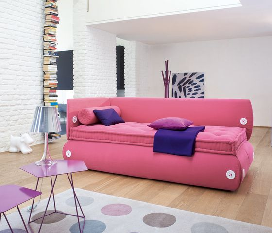 154 best Bedroom Talks images on Pinterest | Bedroom boys, Child ...