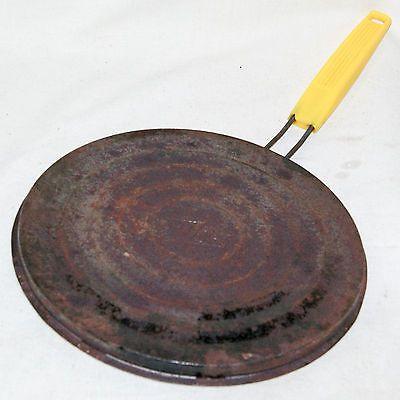 Diffuseur De Chaleur Vintage Stovetop Heat Diffuser 03