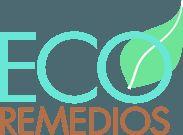 Sales de Epsom y sus usos medicinales..... Increible!!!!
