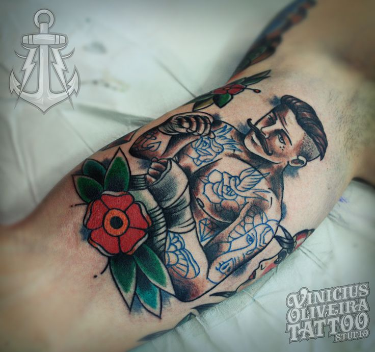 Boxer, Barber, fighter, motivation, motivação, luta, style, estilo, Montijo, Margem Sul, tattoo portuguese, tattoo artist portuguese barzilian, Tattoo alcochete, tattoo pinhal Novo, tattoo