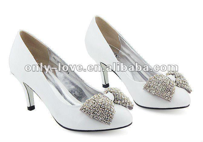 Праздничные женские туфли купить