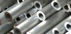 Hastelloy C276 Pipe Fittings  Our hastelloy product line ranges from hastelloy pipes and tubes, hastelloy fittings to hastelloy compression tubes and hastelloy fasteners. Available in variety of grades. Send Enquiry !
