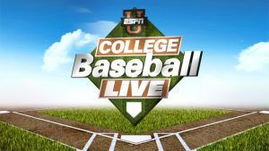 Welcome to Watch Memphis Tigers vs Tulane University Green Wave Live Stream NCAA College Baseball 2016.Enjoy Memphis vs Tulane Live online on PC, Laptop, IOS, DROID, MAC, Windows, ROKU.and All othe…