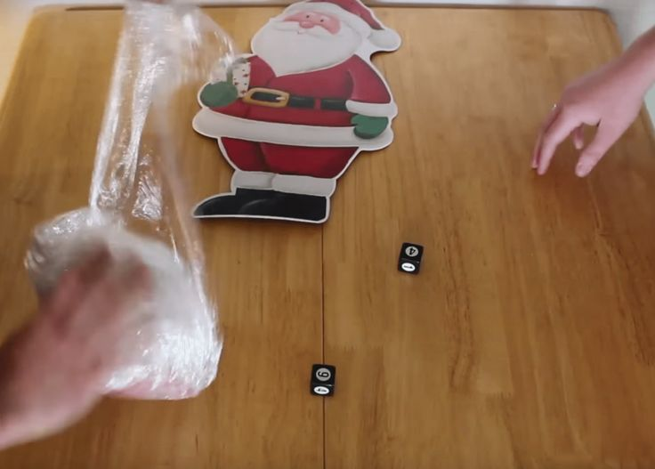 Best 25+ Saran wrap game ideas on Pinterest | Christmas games for ...