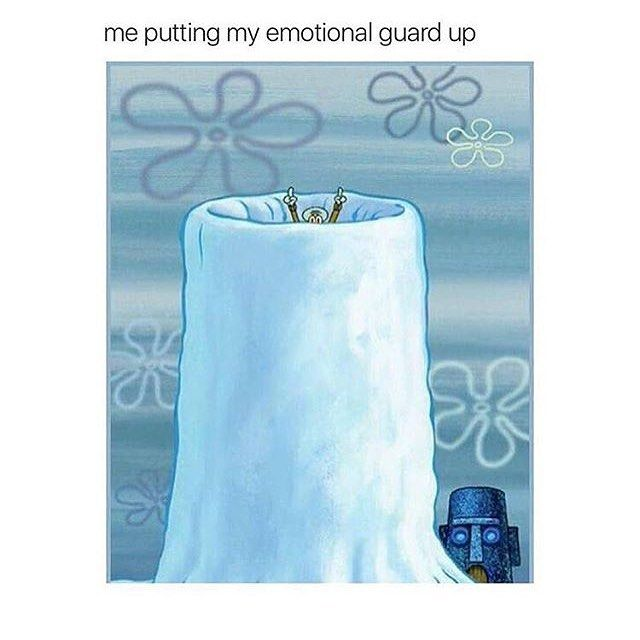 @why.should.i.love #spongebob #patrickstar #nickelodeon #mrkrabs #followforfollow #Instagram  #selfie #tagforlikes #love #instafollow #textposts #spongebobvideos #like #instalike #sandycheeks #funny #follow4follow #photooftheday #instagood #squidward #spongebobsquarepants same