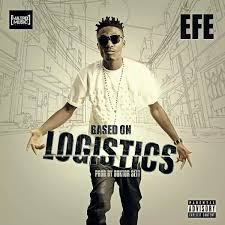 "The winner of the 2017 Big Brother Naija reality show, Efe has promised his fans that the video of his recently released song titled; ""Based on Logistics"" would be out soon."