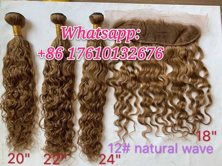Only do 10A top quality human hair,who lesale pric…