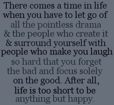 :)Absolute, Life Quotes, Remember This, Pointless Dramas, So True, Inspirational Quotes, Advice, True Stories, Quotes About Life