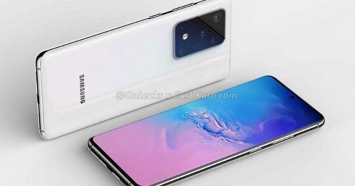 ستصدر شركة Samsung الكورية العملاقة للتصنيع سلسلة Galaxy S11 الجديدة في وقت ما من العام المقبل ربما في فبراير Samsung Galaxy Samsung Best Smartphone Camera