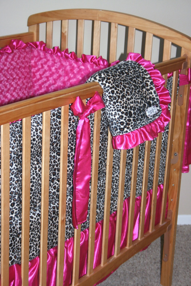 best bouncerus images on pinterest bouncers babies stuff and