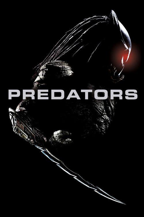 Predators Full Movie Online 2010