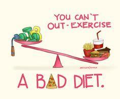 ! #vitaminshoppecontest