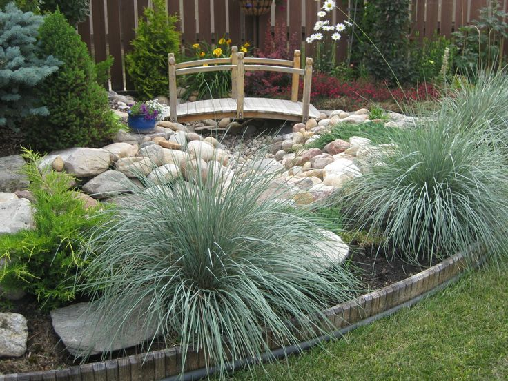 113 best images about rustic landscaping ideas on pinterest for Do it yourself landscaping ideas