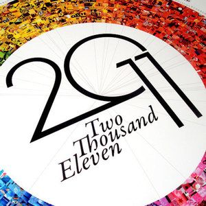 Four Creative Calendars for 2011