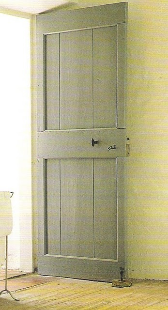 French Country Interior Doors Latest News On Design Architecture