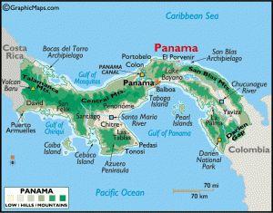 The Best Map Of Jamaica Ideas On Pinterest Jamaica World Map - Jamaica cities map