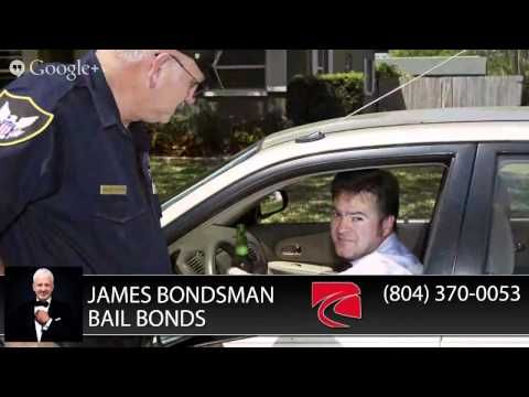 Call (804) 370-0053now for fast, professional bail bonds service in Henrico VA.Our Sites:http://www.bailbondsmanrichmond.com/http://www.bailbondsmanrichmond.com/http://www.bailbondscompanydirectory.com/va/henrico/bail-bonds-henrico-county/www.superpages.com/yellowpages/C-Bail/S-VA/T-Henrico/Q. You want to help your friend, family member or employee, but who can you trust?A. See the 7 Point Service Promise we make to you at James Bondsman Bail Bonds in our video below.We will always…