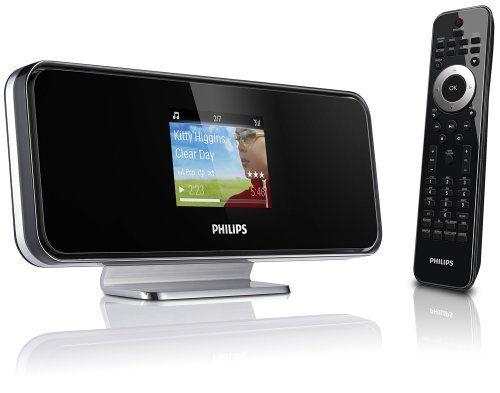 the 33 best images about internet radios on pinterest. Black Bedroom Furniture Sets. Home Design Ideas