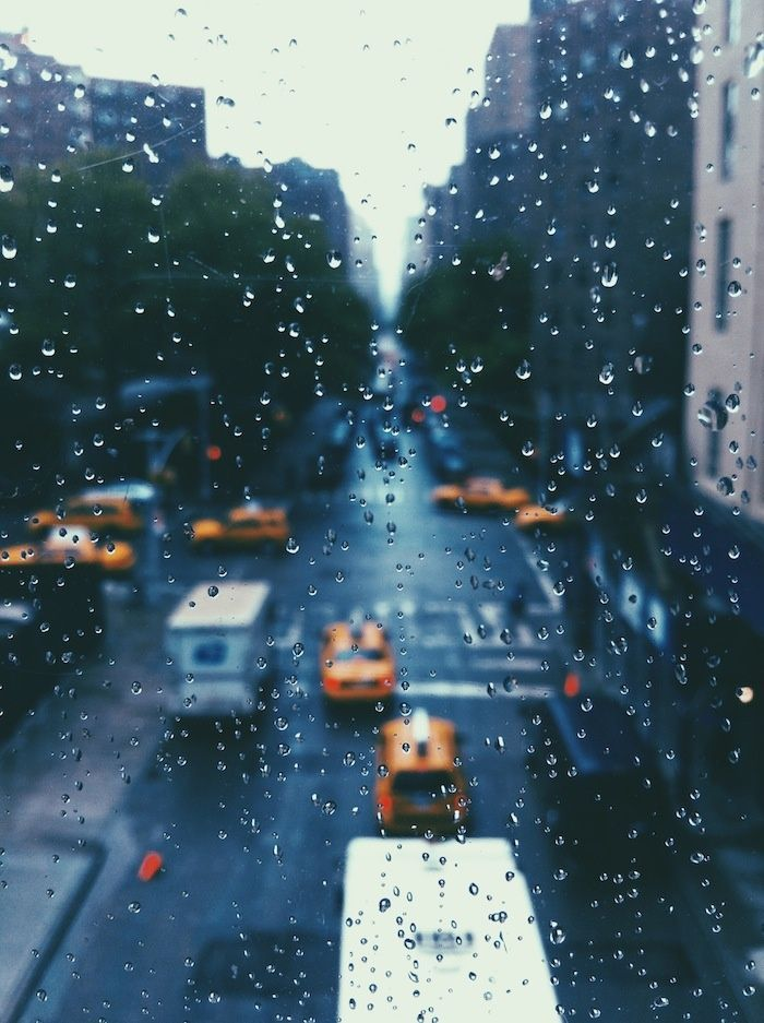 17 best images about luxe love rainy day on pinterest