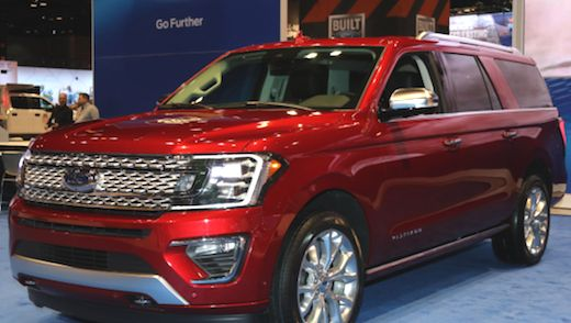 best 25 ford expedition ideas on pinterest ford expedition 2016 ford explorer and ford. Black Bedroom Furniture Sets. Home Design Ideas