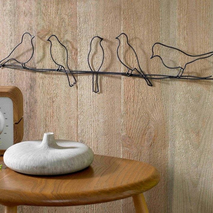 Wire Wall Decor best 25+ wire art ideas on pinterest | diy gifts for friends