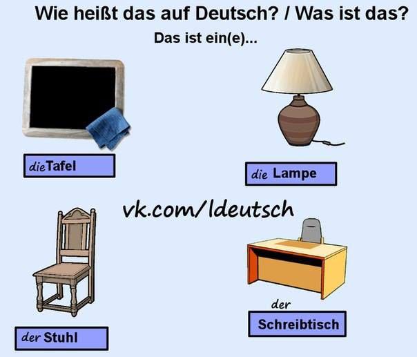 was heißt really auf deutsch