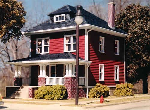 50 Best Sears Homes Images On Pinterest Vintage House