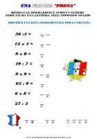 enigmistica_bambini/matematica_divertente/francia _g.JPG