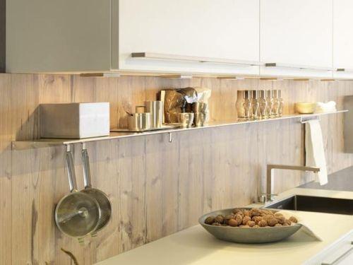 die besten 17 bilder zu küchenrückwand auf pinterest | deko