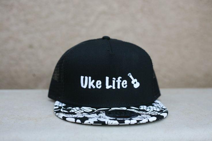 496c911c8 Uke Life (jackehlers) on Pinterest