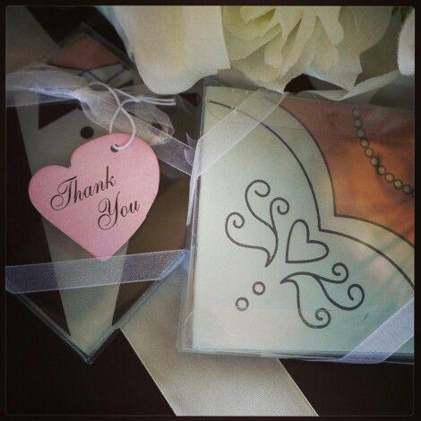 Bride and groom wedding coasters :)