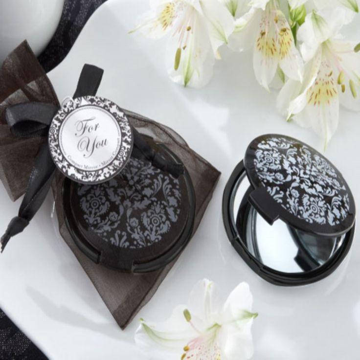 Cheap Wedding Supplies: Best 25+ Cheap Bridal Shower Favors Ideas On Pinterest