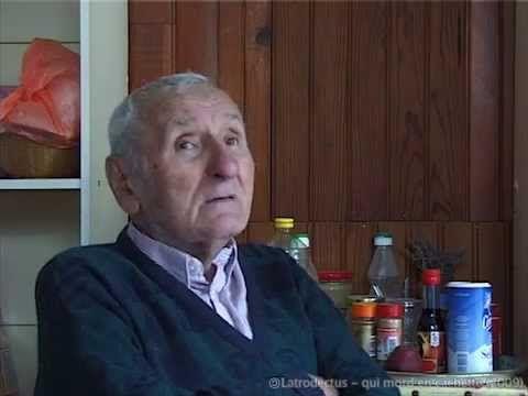 Entretien avec Georges Lapassade (2004)