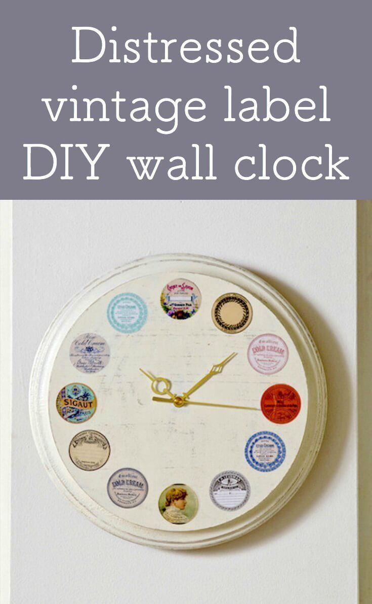 510 Best Diy Wall Art Ideas Images On Pinterest