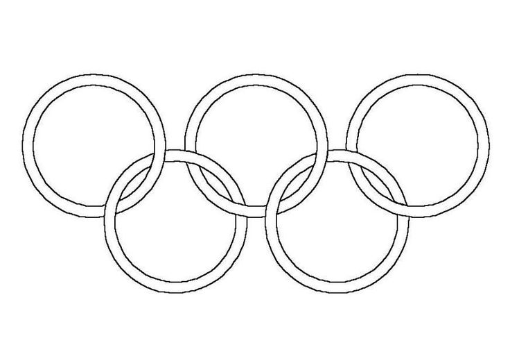 Olympics Coloring Pages is one of the most favorite kinds of things for a…