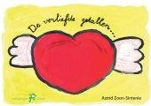 Het prentenboek bij de verliefde harten!