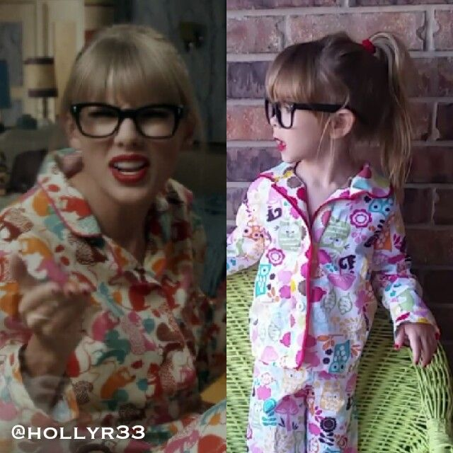 Taylor Swift Halloween costume, toddler, we are never getting back together kid costume little girl