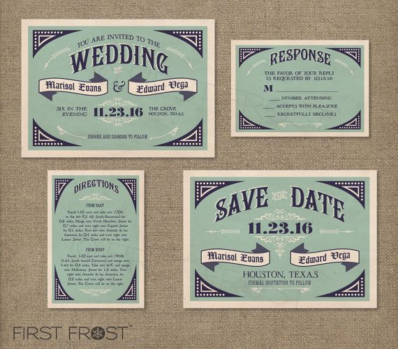 15 best Wedding invitations images on Pinterest Wedding stationery - fresh invitation card to chief guest