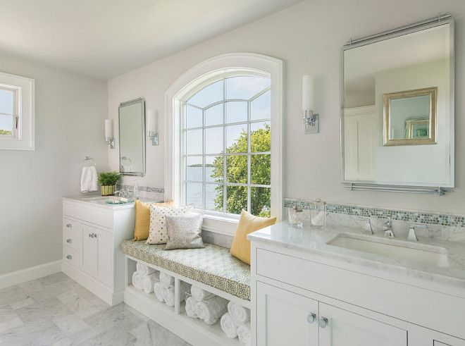 126 best Dream Homes images on Pinterest   Dream homes, Dream houses ...