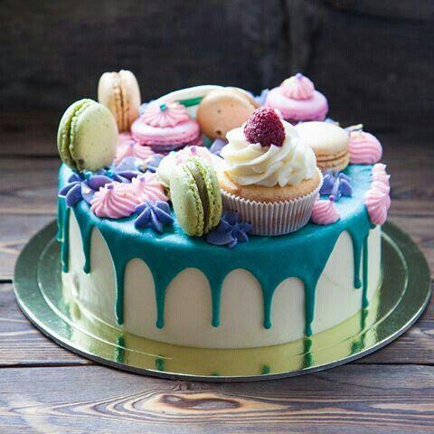 Torta!!!!!!!