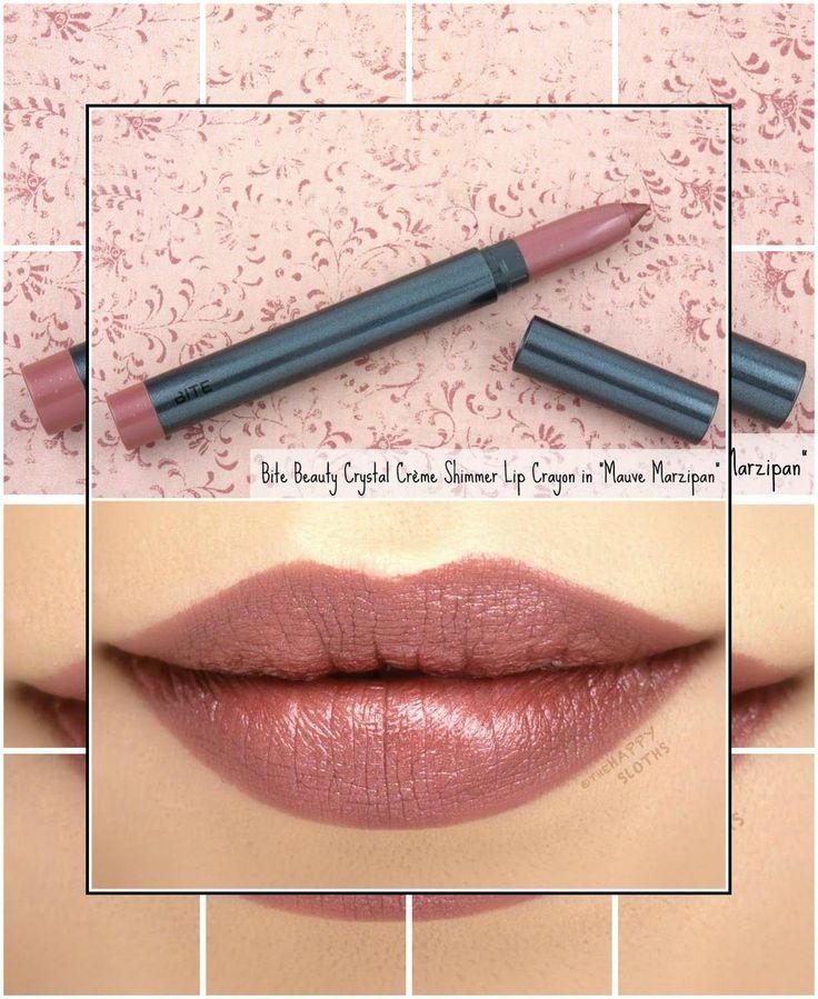 Makeup Products Top Makeup Cheap Face Brush Sets Top