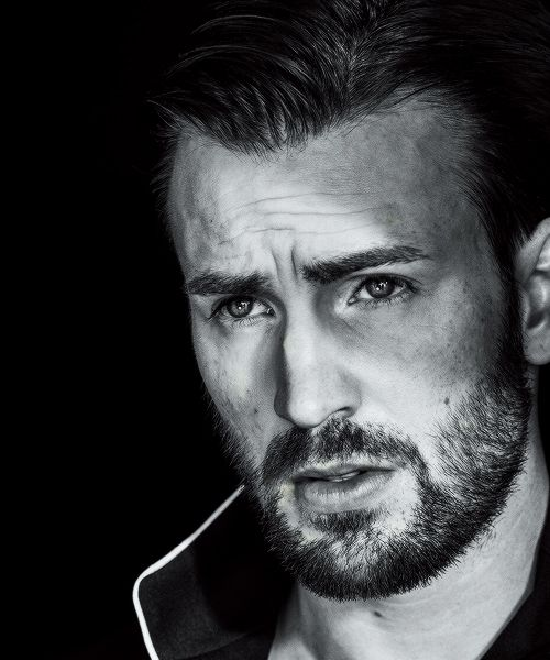 Daily Chris Evans